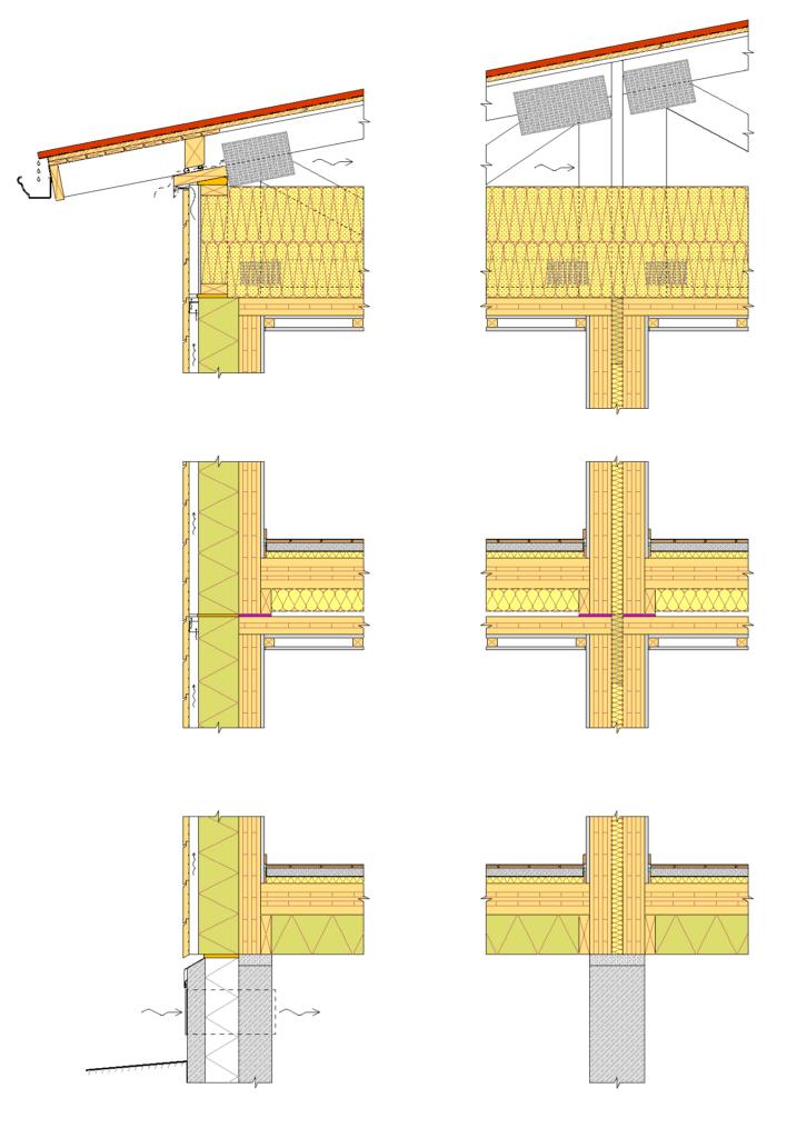 Tämän kuvan alt-attribuutti on tyhjä; Tiedoston nimi on Puukerrostalo_CLT-708x1024.png