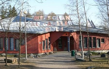Tämän kuvan alt-attribuutti on tyhjä; Tiedoston nimi on 1994-Metsolan-ala-asteen-koulu.jpg